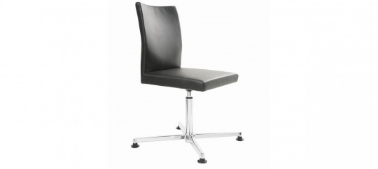 KFF Home office chair